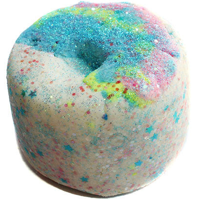 Day Dreaming solid bubble bar - New York's Bathhouse