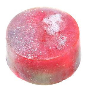 Moon Child Pastel Galaxy Soap Bar - New York's Bathhouse