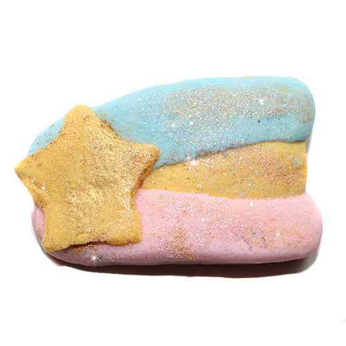 Kawaii Dreams Bubble Bar - New York's Bathhouse