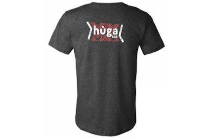 Let's hůga t-shirt - men's