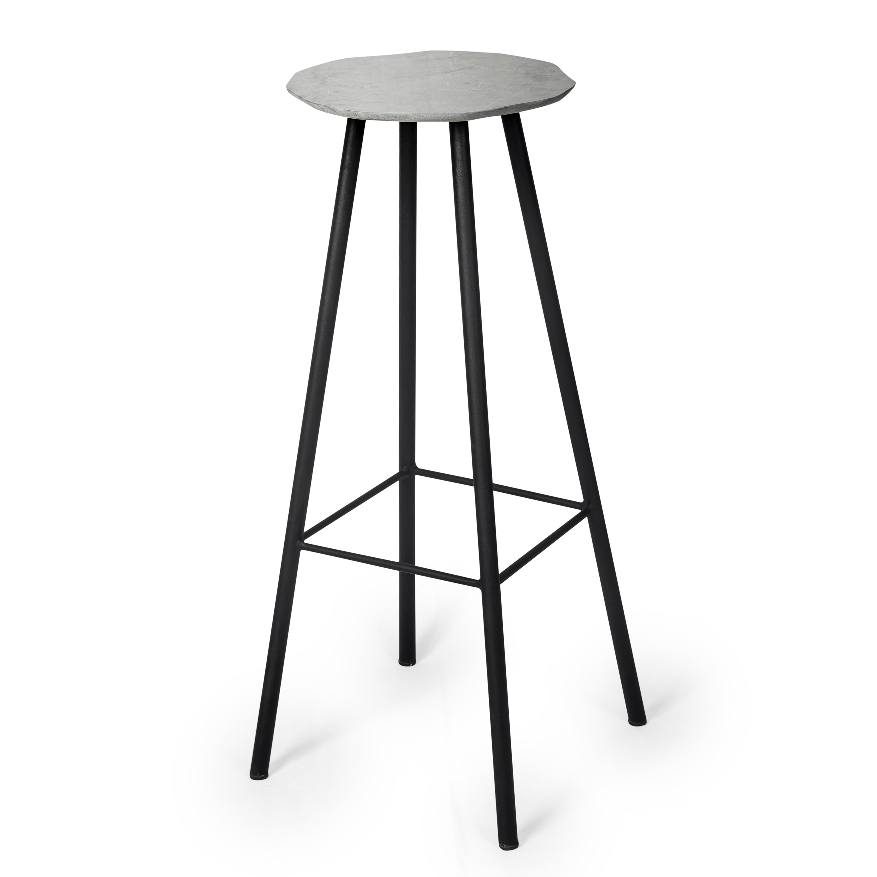 1141 Stool Collection