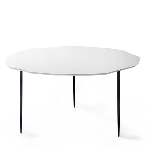 '1141' Table Collection
