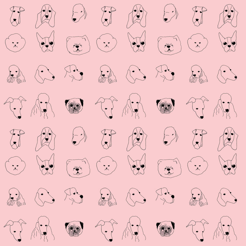 Dogs Wallpaper