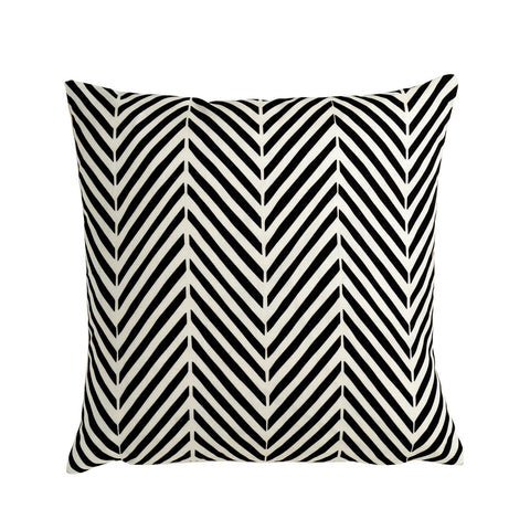 Cushion - Agra