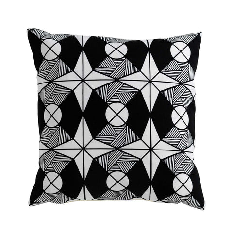 Cushion - Riad