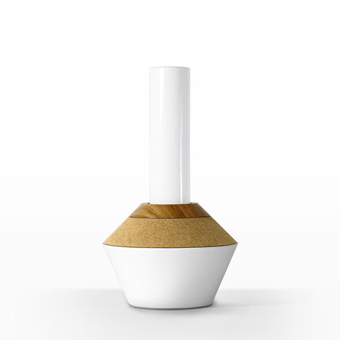 Element Vessel - Earthenware