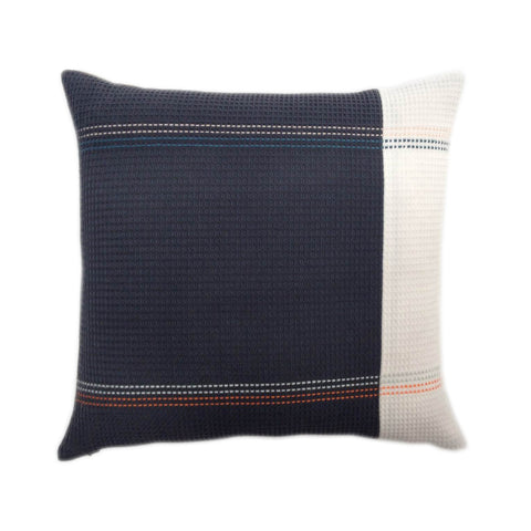 Neon Collection - Francis Cushion