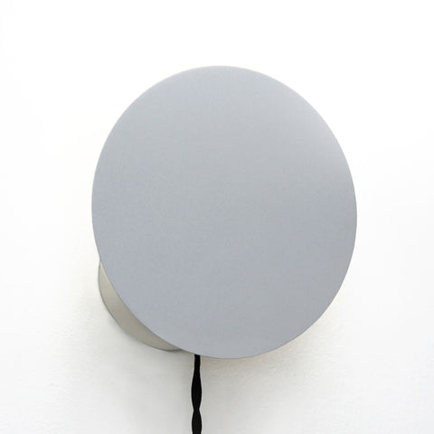 OD Wall Light 18cm