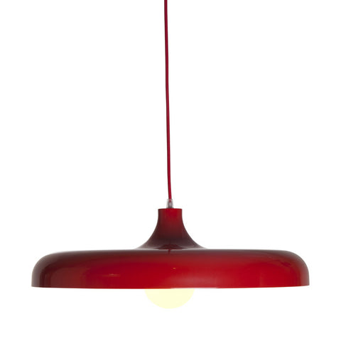 Quayside Pendant Light
