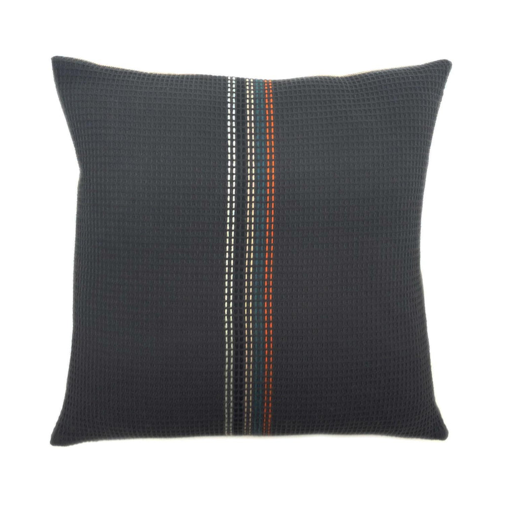 Neon Collection - Claude Cushion
