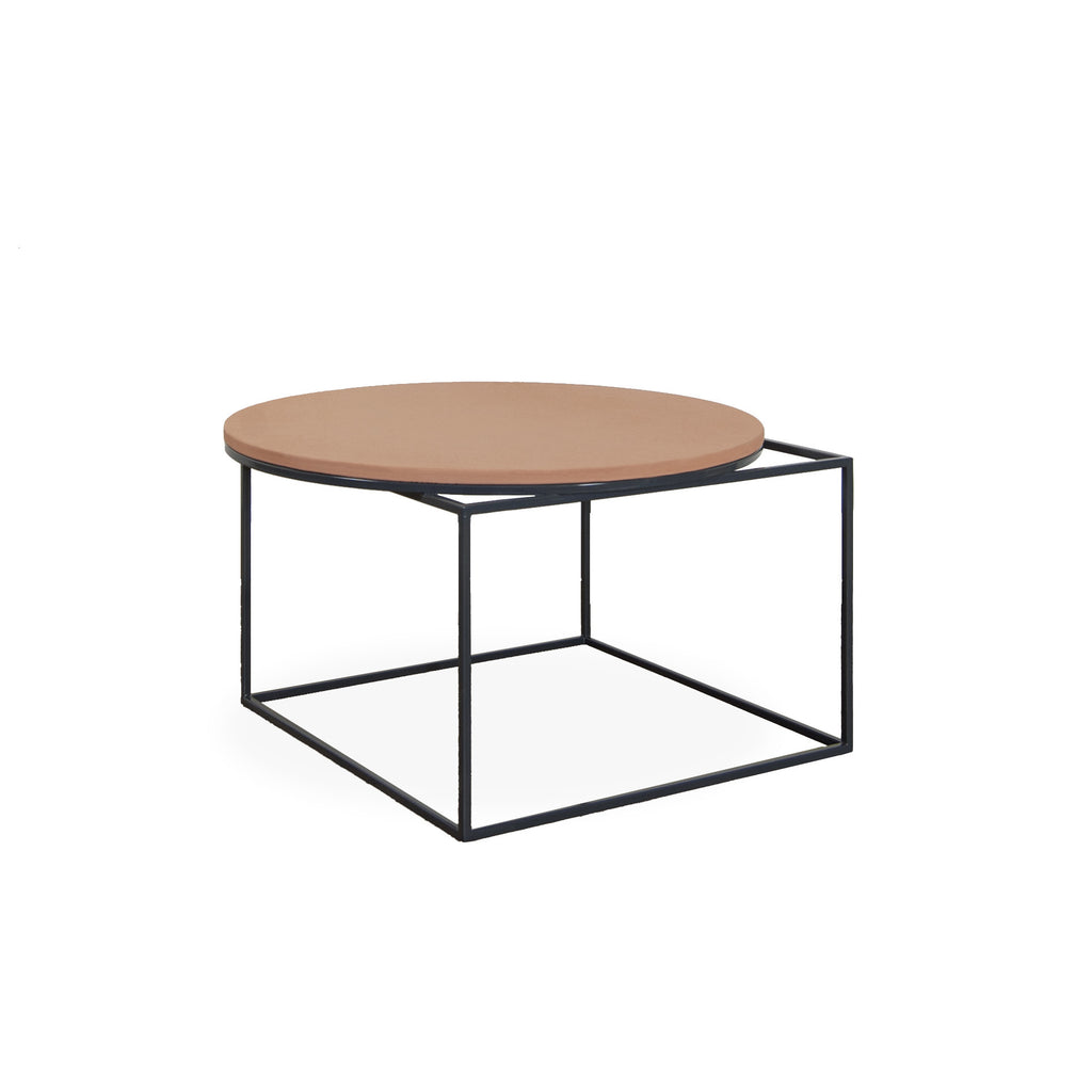 Rhapsody Table - Big
