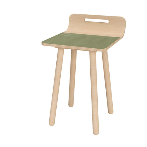 Tonton Chair