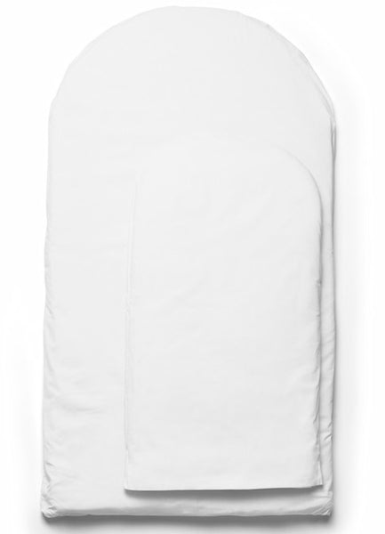 DockATot Baby Lounger Mattress Pad