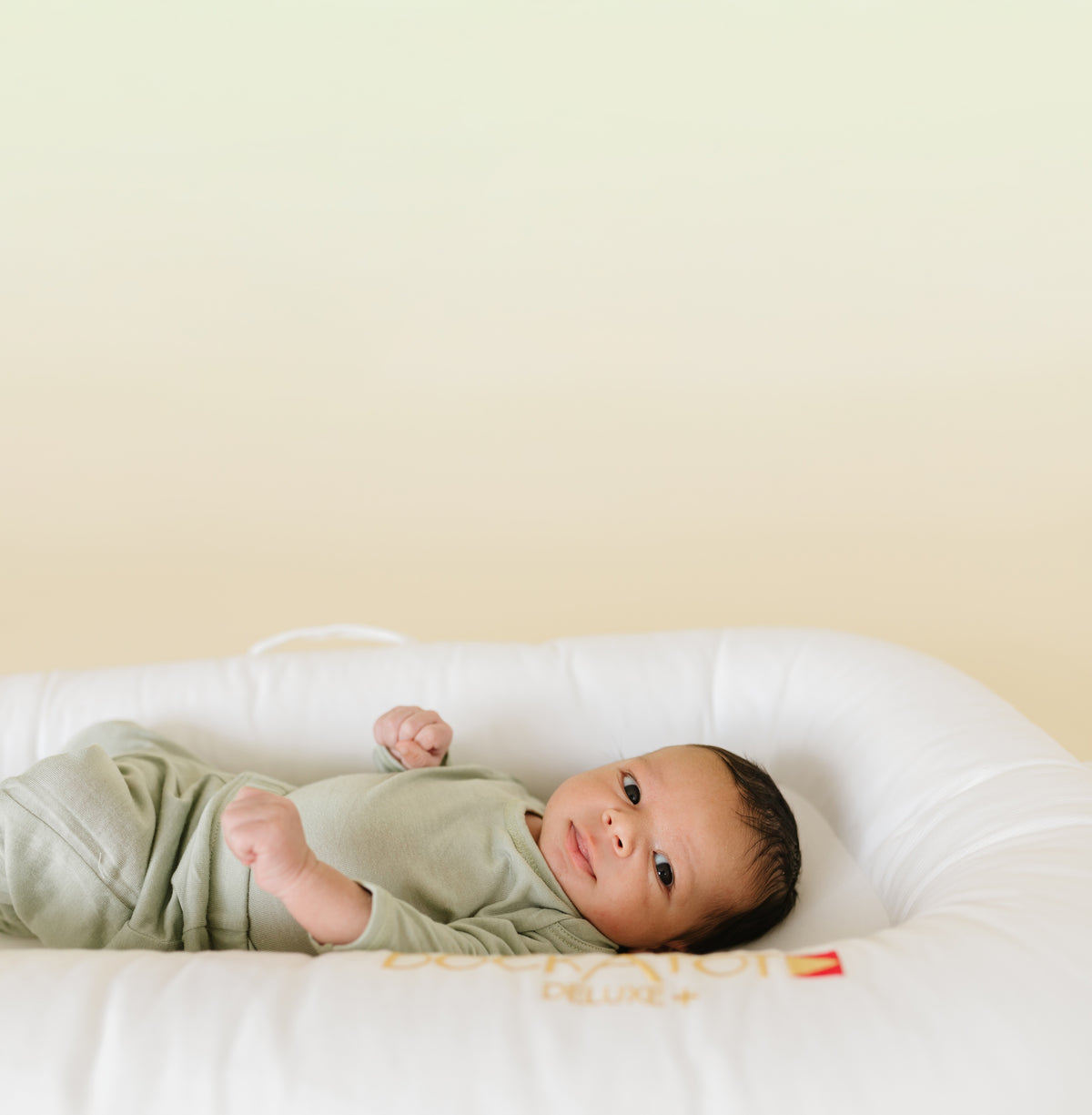 Dockatot Shop Our Deluxe And Grand Baby Dock Products
