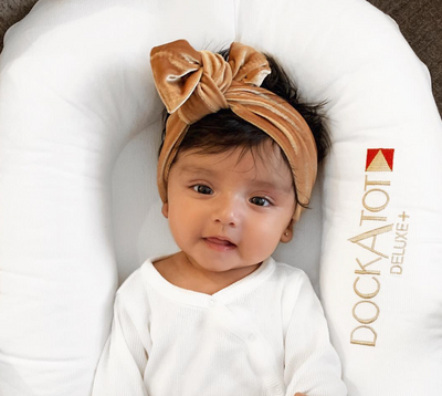 Dockatot 174 Shop Our Deluxe And Grand Baby Dock Products