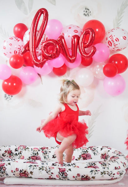 Valentine S Day Ideas For The Family Dockatot