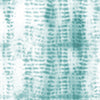 Grand Dock - Marine Shibori