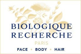 Authorized Biologique Recherche Skincare Spa Bio-Sculpt Lift & Firm Facial
