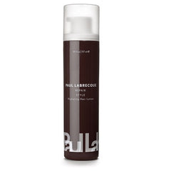Paul Labrecque Repair Style Hydrating Hair Lotion