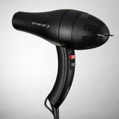 Tempo XXP Blow Dryer