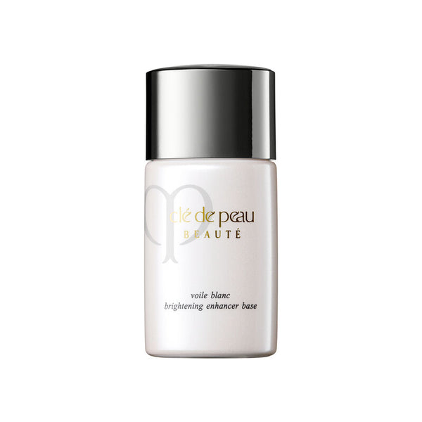 Cle de Peau Brightening Enhancer Base