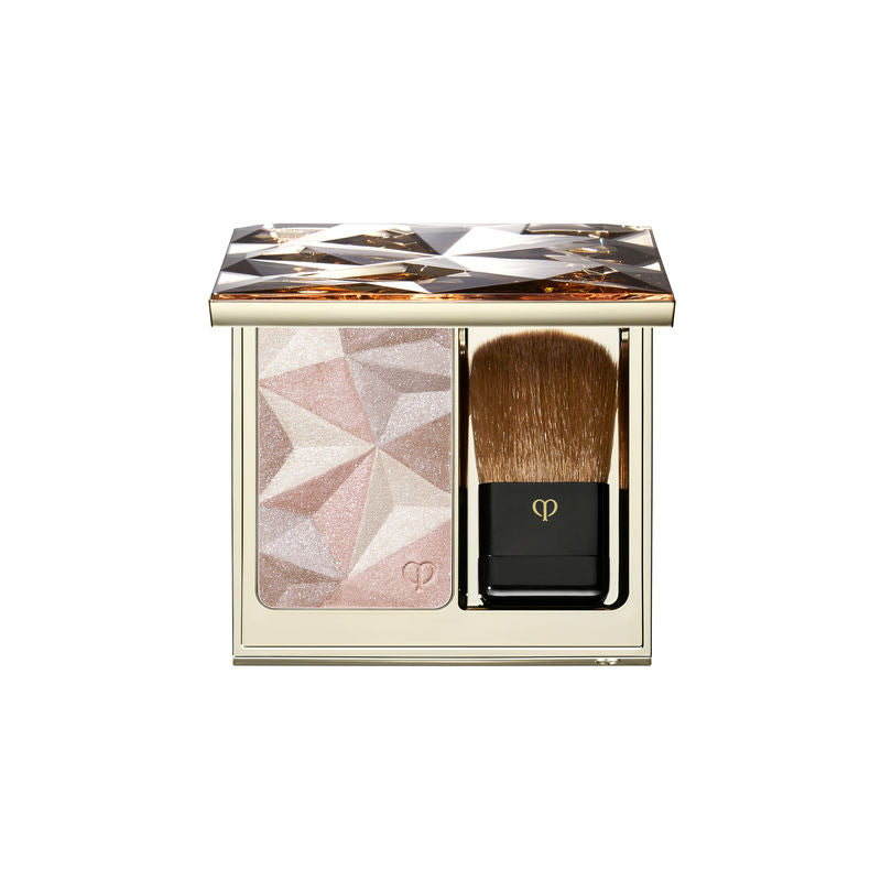 Cle de Peau Luminizing Face Enhancer
