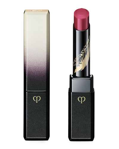 Lip Glorifier -- Holiday Limited Edition ** 2020 Berry Shade