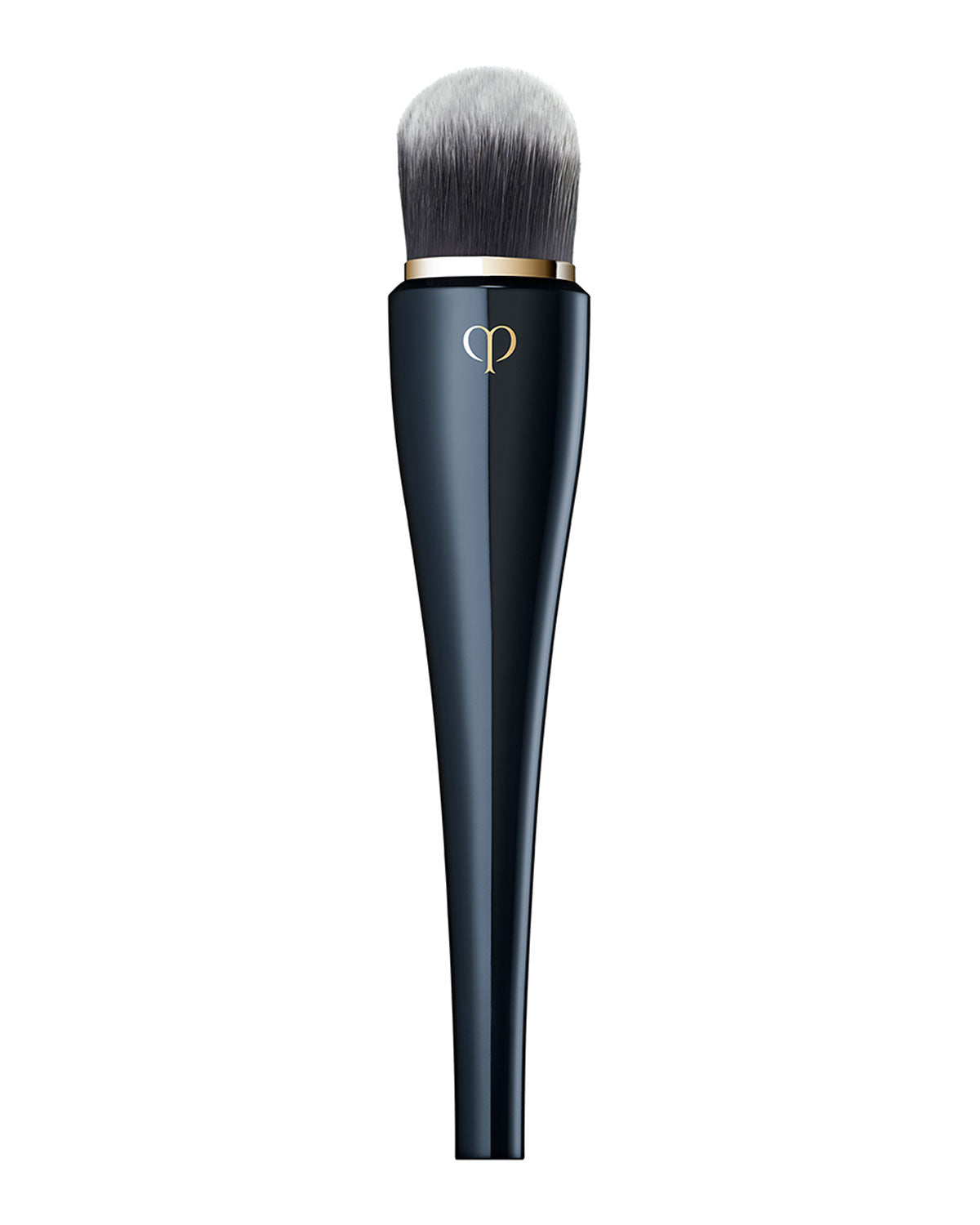 Light Coverage Foundation Brush -- One Size ** Light Natural Coverage