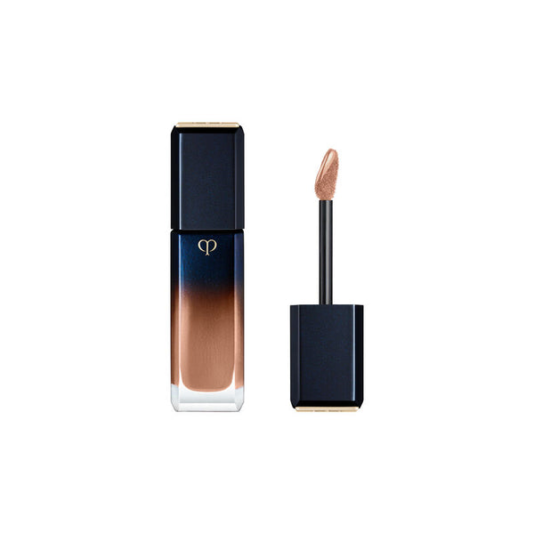 Cle de Peau Radiant Liquid Rouge Shine