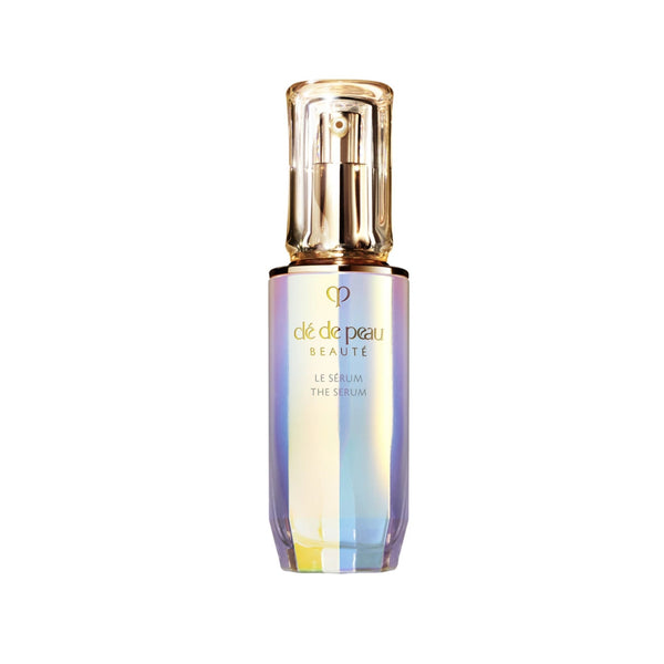 Cle de Peau Beaute Le Sérum - The Serum ( 1.6 oz/50 ml )