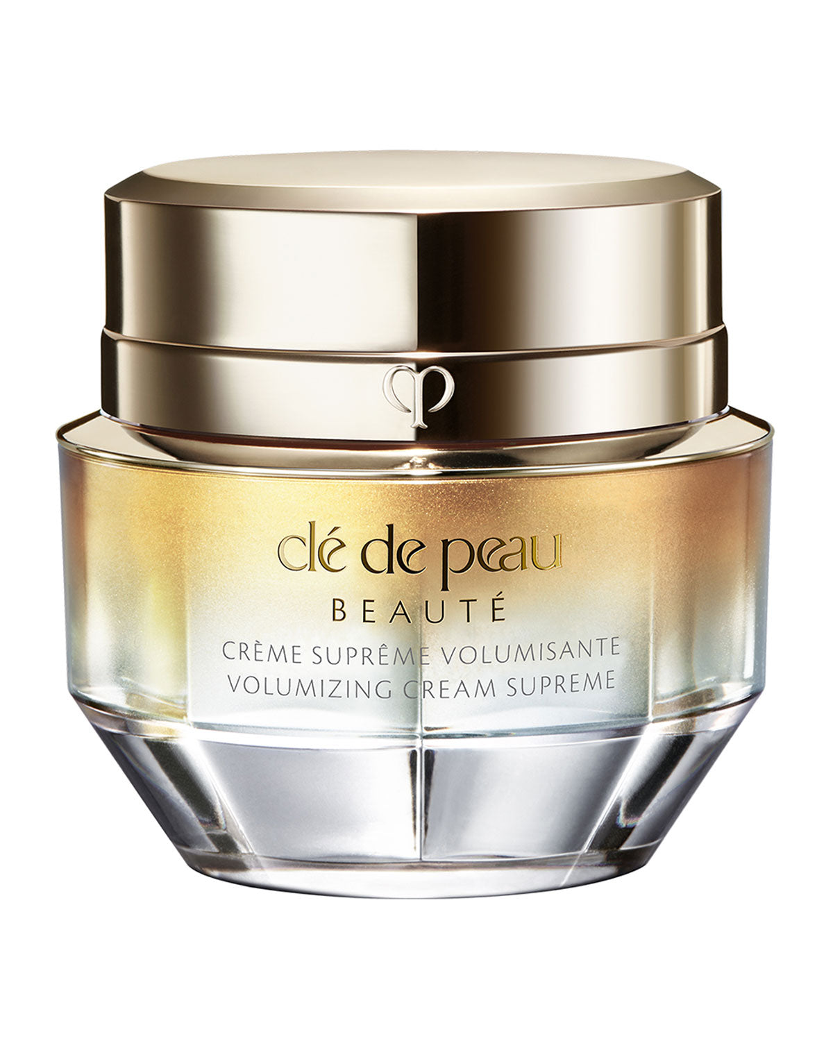 Cle de Peau Face Creams - Paul Labrecque