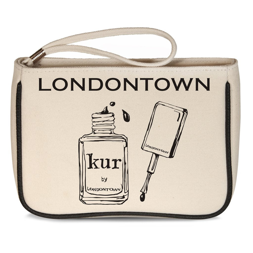 Londontown Deluxe Nail Care Gift Set -