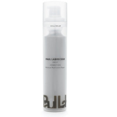 Paul Labrecque Daily Conditioner Moisture Mud Instant Repair (8.5 oz & 32 oz)