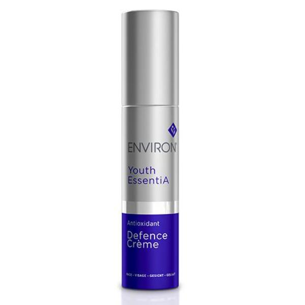 Environ Antioxidant Defence Cream (35 ml) - Youth EssentiA Range