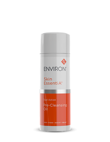 Environ Skin EssentiA Dual Action Pre-Cleansing Oil - 100ml