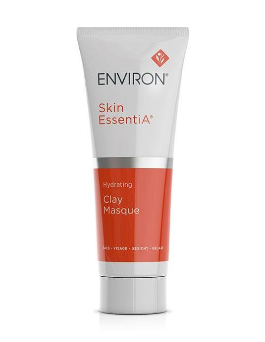Environ Hydrating Clay Masque - Skin EssentiA - 50 ml / 1.69 fl oz