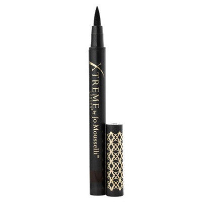 Xtreme Lashes Long Lasting Brow Pen by Jo Mousselli (.04 oz)