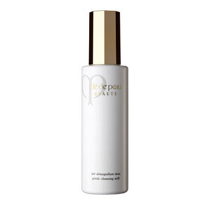 Cle de Peau Beaute Gentle Cleansing Milk (6.8 oz.)