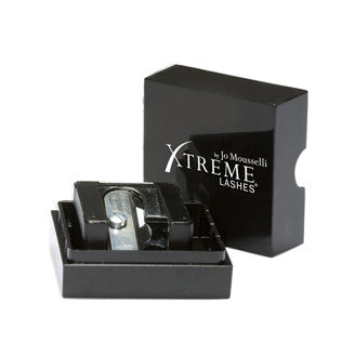Xtreme Lashes Glideliner Sharpener by Jo Mousselli