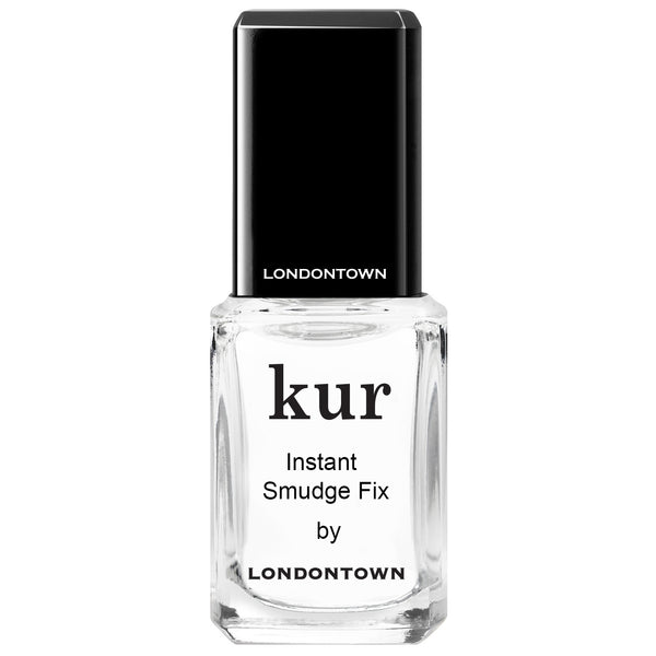 Londontown kur Instant Smudge Fix