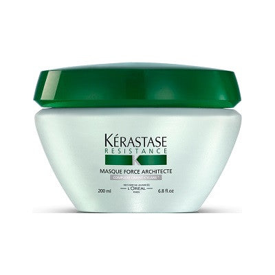 Kerastase Masque Force Architecte (6.8 fl oz/200 ml)