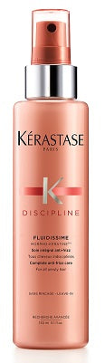 Kerastase Spray Fluidissime - (5.0 fl oz/150 ml)