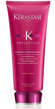 Kerastase Fondant Chromatique - (6.8 fl oz/200 ml)