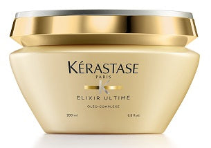 Kerastase Masque Elixir Ultime - (6.8 fl oz/200ml)