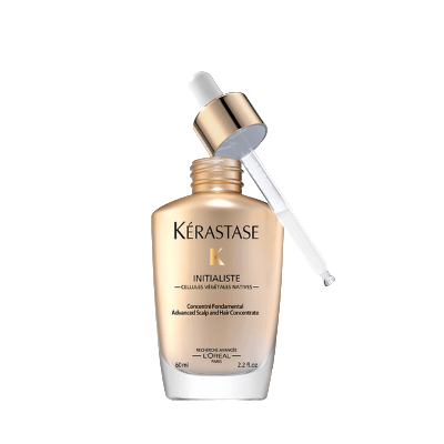 Kerastase Initialiste Advanced Scalp & Hair Concentrate - (2.2 fl oz/60 ml)