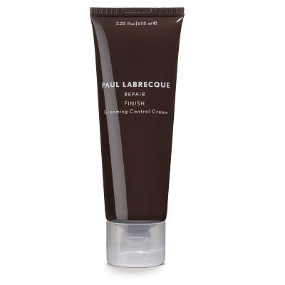 Paul Labrecque Repair Finish Grooming Control Cream 2.25 oz
