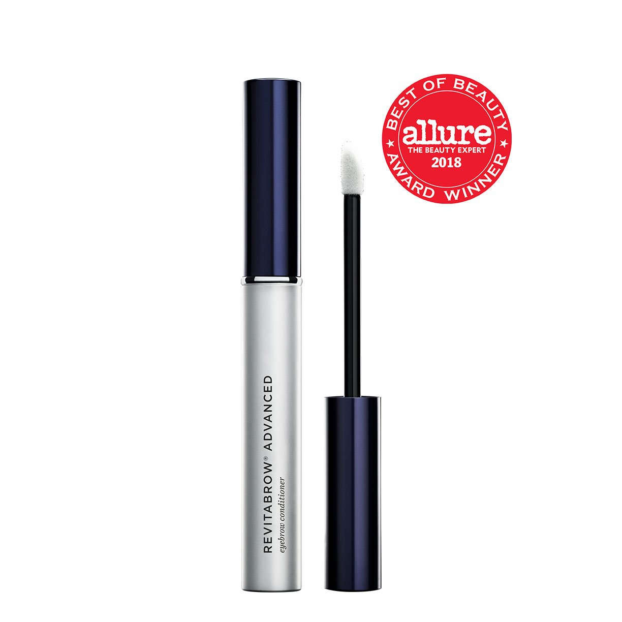 Advanced Eyebrow Conditioner -- 3.0 ml