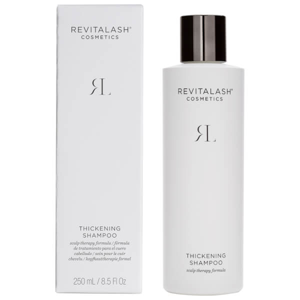 Revitalash Thickening Shampoo- 8.5 fl oz/250ml