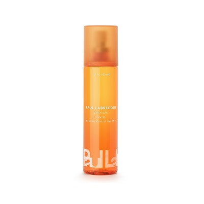 Paul Labrecque Straight Finish Humidity Control Hair Mist (6.8 oz)