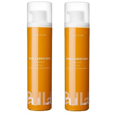Straight Style -- Anti-Frizz Smoothing Balm ** 2 for $40